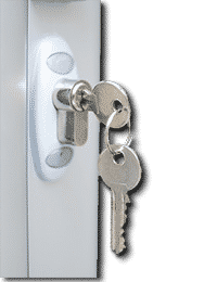 Keystone Locksmith Shop Pittsburgh, PA 412-386-9021